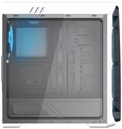 Компьютер на базе AMD Ryzen 5 3500 и GeForce GTX 1050 2GB  [2]